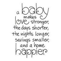 Pregnancies quote #2