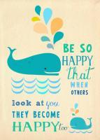 Preppy quote #2