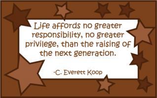 Preschool quote #2