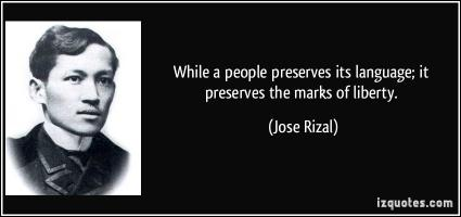 Preserves quote #2
