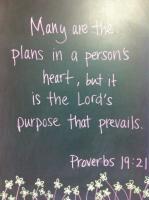Prevails quote #1