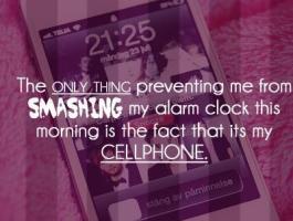 Preventing quote #2