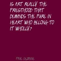 Priesthood quote #1