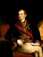 Prince Metternich profile photo