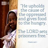 Prisoners quote #3