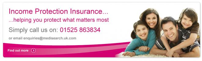 Private Insurance quote #2