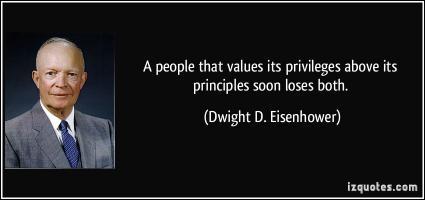 Privileges quote #2