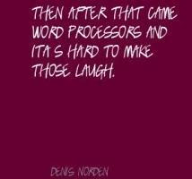 Processors quote #2