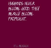 Proficient quote #1