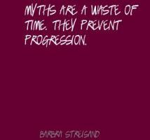 Progression quote #2