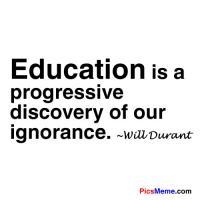 Progressive quote #2