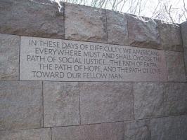Progressivism quote #2
