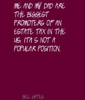 Promoters quote #1