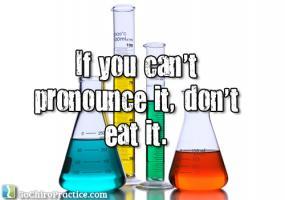 Pronounce quote #2