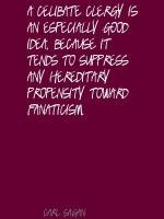 Propensity quote #1