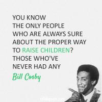 Proper Way quote #2