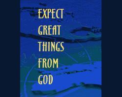 Prophetic quote #1