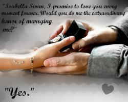 Proposal quote #2