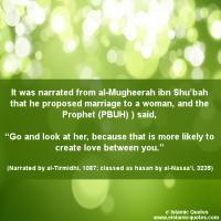 Proposed quote #1