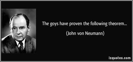 Proven quote #4
