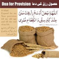 Provision quote #2