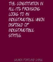 Provisions quote #1