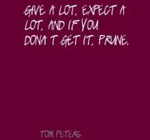 Prune quote #1