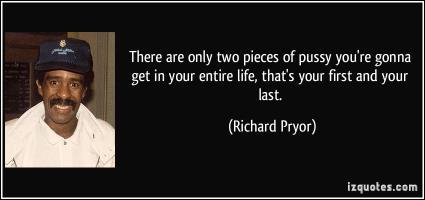Pryor quote #2
