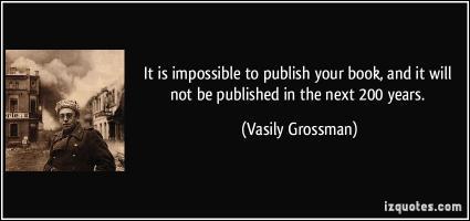 Publish quote #5