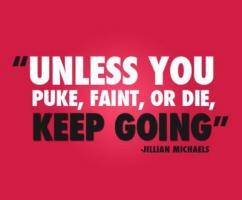 Puke quote #1