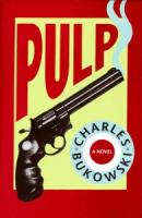 Pulp quote #1