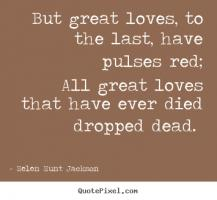 Pulses quote #2