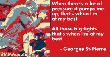 Pumps quote #1