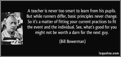 Pupils quote #2