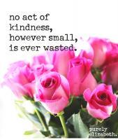 Purely quote #1