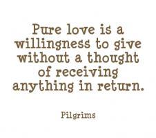 Purest quote #1