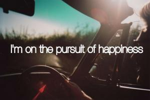 Pursuit Of Happiness quote #2