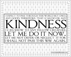 Quaker quote #1