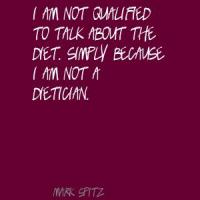 Qualified quote #3