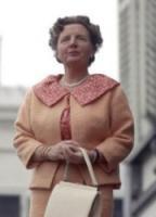 Queen Juliana's quote #1