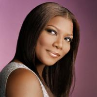 Queen Latifah's quote