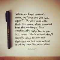 Quotations quote