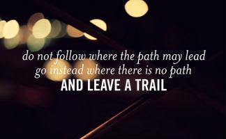 Quote quote #3