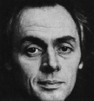 R. D. Laing's quote