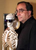 R. L. Stine profile photo