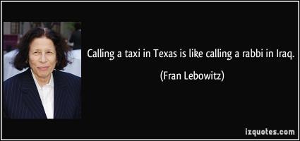 Rabbi quote #2