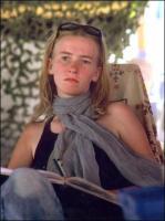 Rachel Corrie profile photo
