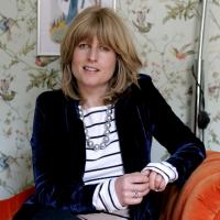 Rachel Johnson profile photo