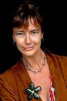 Rachel Ward profile photo