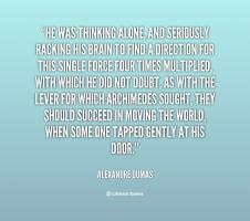 Racking quote #2